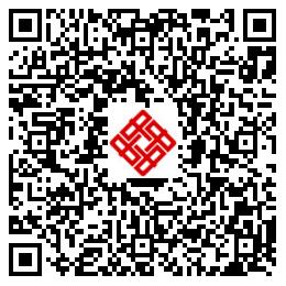 中天e财通app下载码